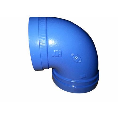 襯塑飲水彎頭管件